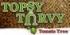 Get BONUS Mystery Gift at TopsyTree