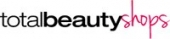 Total Beauty Collection Coupon