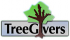 All Starting Payment at $29.95 at Tree Givers