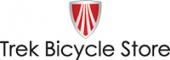 Trek Bicycle Stores Promo Code