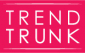 Trend Trunk Coupon