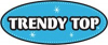 Trendy Top  Coupons