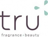 Tru Fragrance Coupon Code