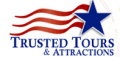 Trusted Tours Coupon
