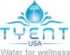 Get Free Water Report at Tyent USA