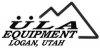 ULA Equipment Coupons