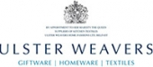 Ulster Weavers Promo Code