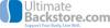 Ultimate BackStore Coupons