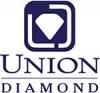 Union Diamond Coupons