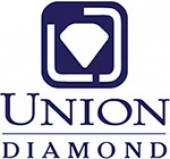 Union Diamond Promo Code