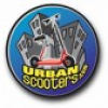 Urban Scooters Coupons