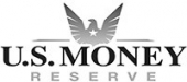 US Money Reserve Coupon