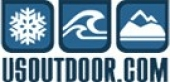 US Outdoor Store Coupon