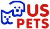 US Pets Promo Code
