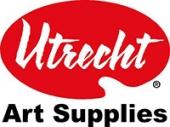 Utrecht Promo Code