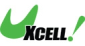 Uxcell Coupons