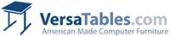 Versa Tables Coupon Code