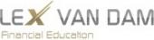 Verwick Online Education Coupon