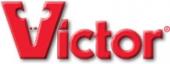 Victor Discount Code