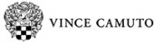 Vince Camuto Coupon