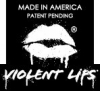 Violent Lips Coupons