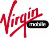 Virgin Mobile Coupon Code