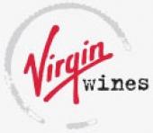 Virgin Wines Promo Code