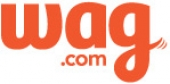 Wag.com Coupon