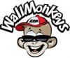 Wall Monkeys Coupons