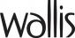 Wallis Discount Code