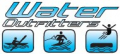 WaterOutfitters Coupon