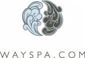 WaySpa Promo Code