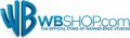 WBShop Coupon