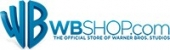 WBShop Coupon