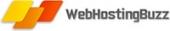 WebHostingBuzz Coupon