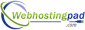 WebHostingPad Coupon Code