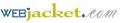 WebJacket Coupon