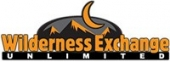 Wilderness Exchange Unlimited Coupon