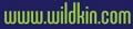 Wildkin Coupon Code