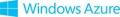 Windows Azure Promo Code
