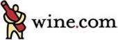 Wine.com Promo Code