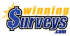 Enter & Win $50,000 a College Scholarship at Winning Surveys