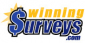 Winning Surveys Promo Code