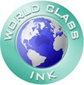 World Class Ink Coupon