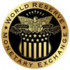 World Reserve Monetary Exchange Coupons