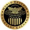 World Reserve Monetary Exchange Coupons