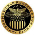 World Reserve Monetary Exchange Coupon