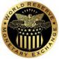 World Reserve Monetary Exchange Coupon
