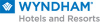 Wyndham Vacation Resorts Coupons