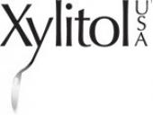 Xylitol USA Coupon Code